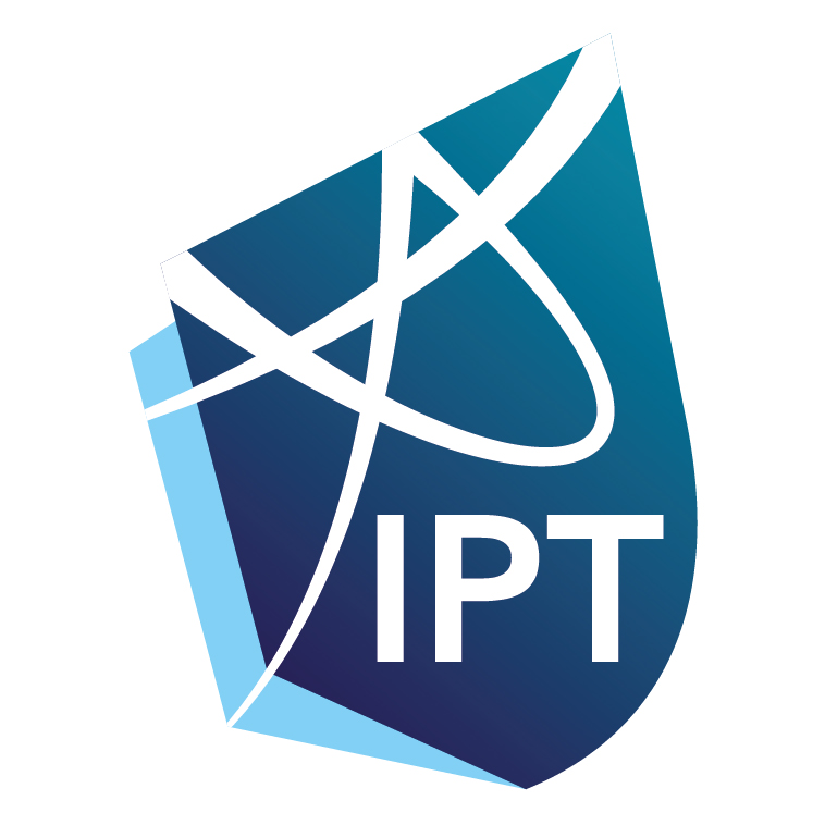 IPT Germany